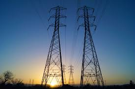 ERERA, Nigeria's Electricity Regulator Hold Talks in Abuja