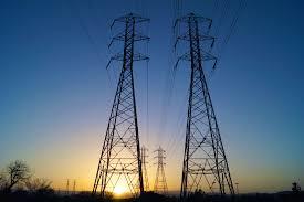 Lancement du marché régional de l'électricité de la CEDEAO à Cotonou