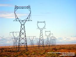Mission commerciale aux États-Unis retour sur les réseaux électrique intelligent pour les régulateurs et opérateurs de l'Afrique de l'Ouest, 26 Novembre – 4 Décembre 2018//États-Unis