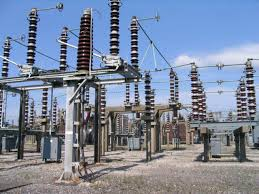 We'll Safeguard Interests of ECOWAS Citizens in Electricity Trade, Says ERERA Chairman