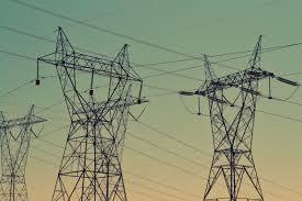 electricity5