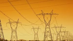 Experts to Review Conditions for Access, Use of Transmission Services in ECOWAS Electricity Market