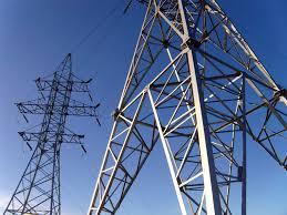 Programme d'echange sur la regulation, l'exploitation et la gestion de power pools aux États-Unis, 26 – 30 Novembre 2018//États-Unis