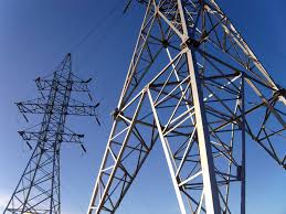 electricity8