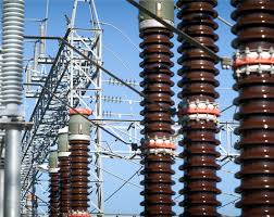 Electricity Regulators, Operators to Endorse More Documents for Power Market