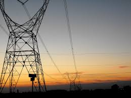 Request for Expression of Interest: Harmonized Comparison of Electricity Tariffs of ECOWAS Member Countries