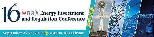 erra conference_banner2