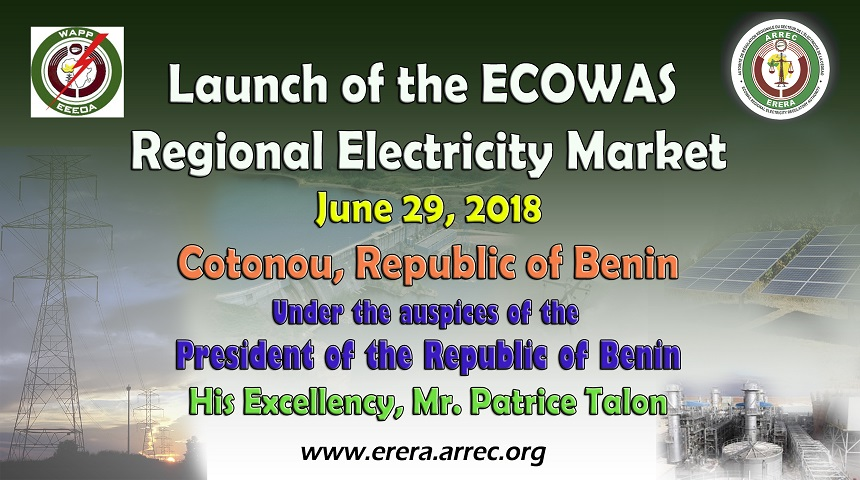 Launching of the Regional Electricity Market_en_rz