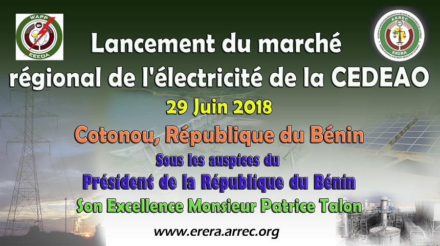Launching of the Regional Electricity Market_fr_rz