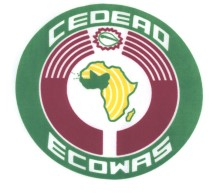 ECOWAS Commission-Vacancy Announcement || Accra, Ghana